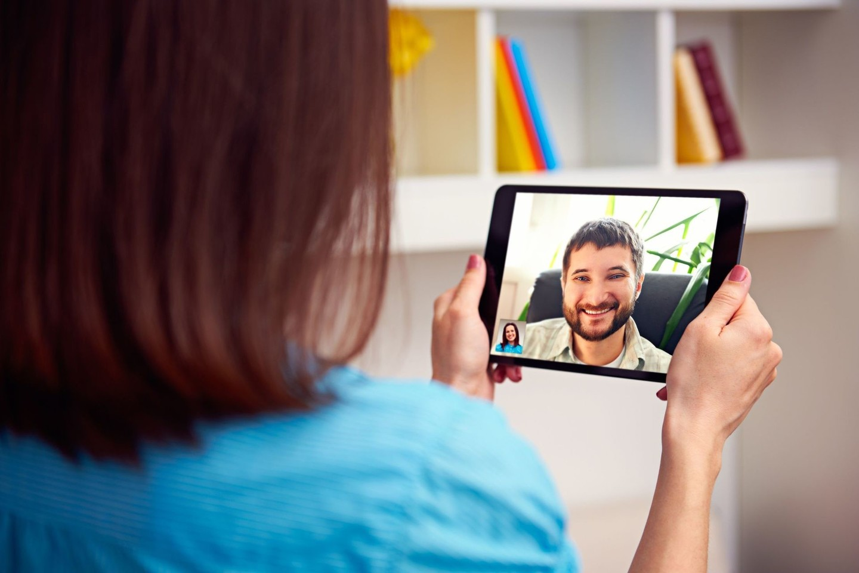šūkis už online dating profilį greitasis pažintys ocala