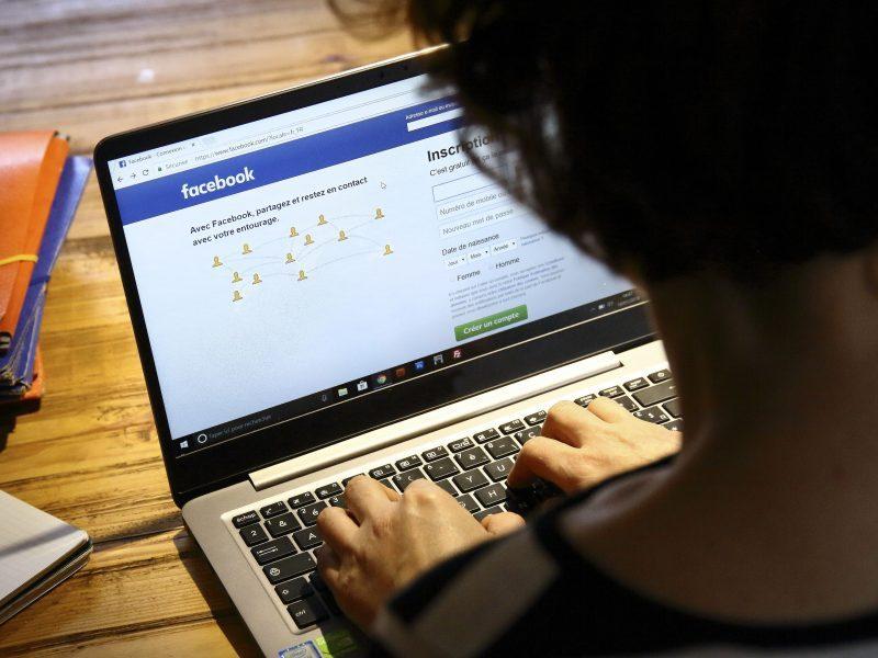 ieškoti online dating dėmesio kekše online dating