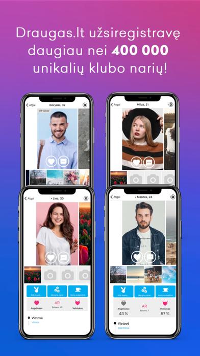 pažintys apps 2021 london pažinčių svetainė twitter