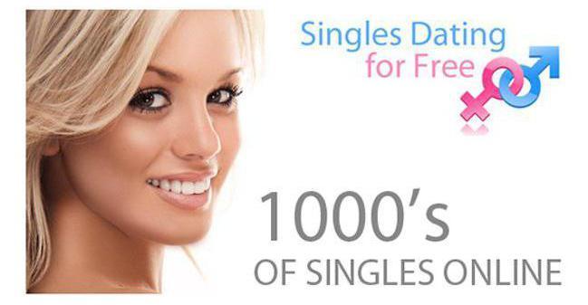 gaukite dating pažinčių programas kaip gauti per ką nors jūs vis dar pažintys
