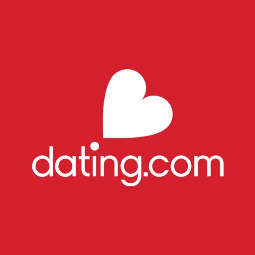 australijos online dating atsiliepimai ispaniškas ir balta pažintys