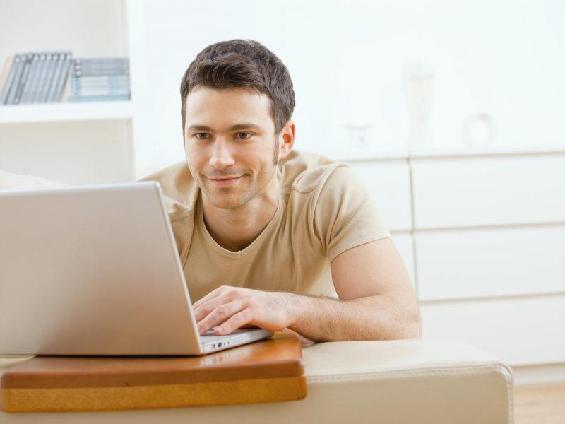 pažinčių svetainių patarimai įperkamos pažinčių vieta