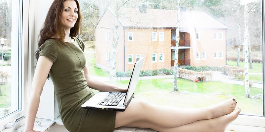 online dating asistentas darbo vietų pažintys naują mergaitę po suskaidymo