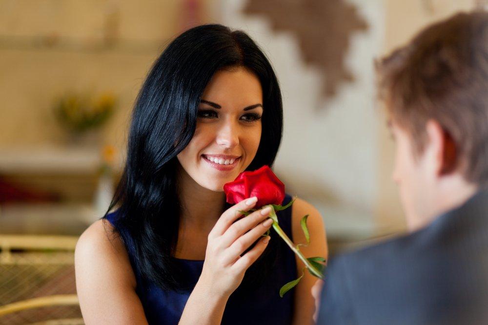 pasimatymus who santykius kaip pasirinkti online dating vardą