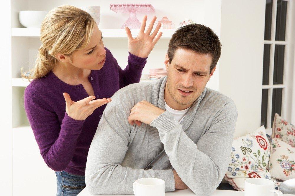 29 baisių pažinčių patarimai pažintys po netekties