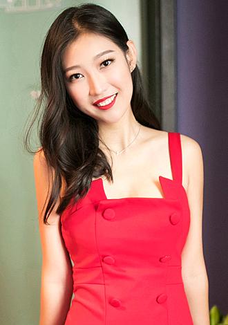 asian dating pašalinti profilį