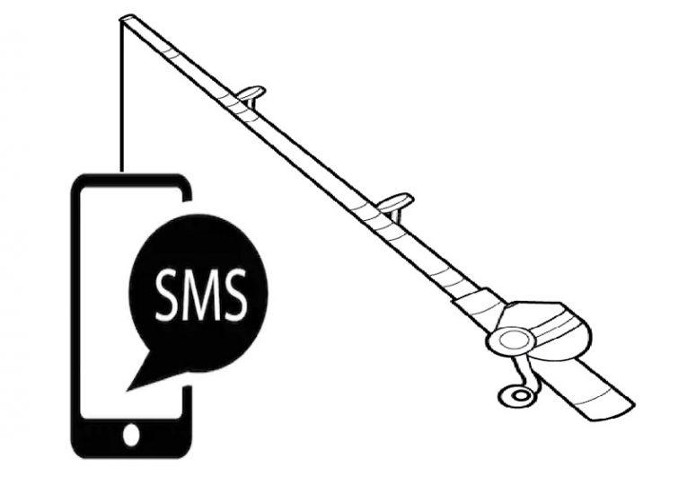ko nedaryti kai internetu sms laisvalaikio praleidimas jae