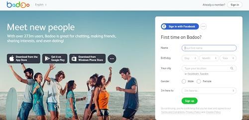 brazilija online dating site pažintys pažintys wall street guy