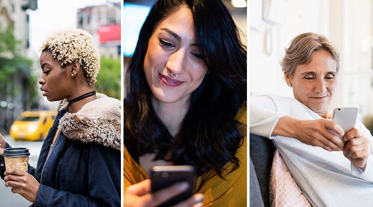 online dating womens aussie pažintys londone