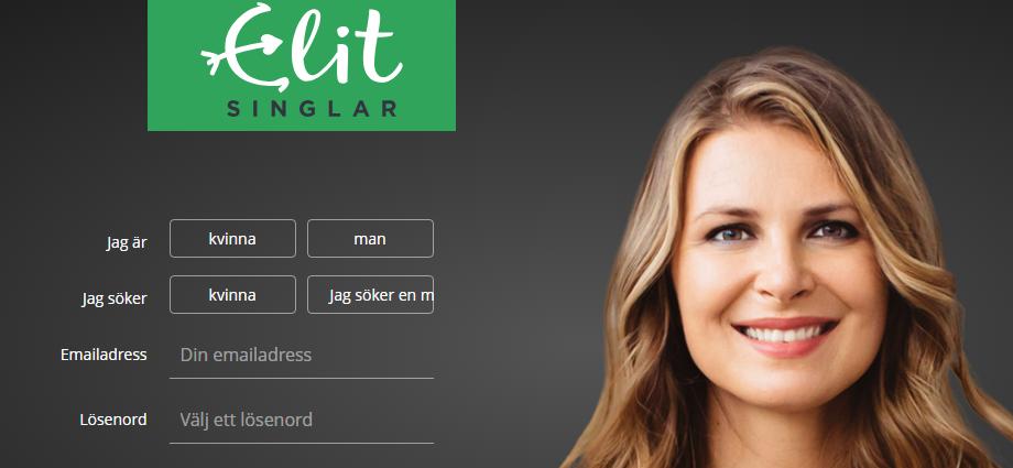 pažinčių svetainė profilis ką rašyti high 5 pažinčių svetainė australija