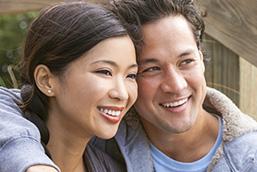 asian dating australija melbourne vienas pažintys khmer
