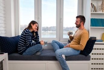 online dating sikų uk