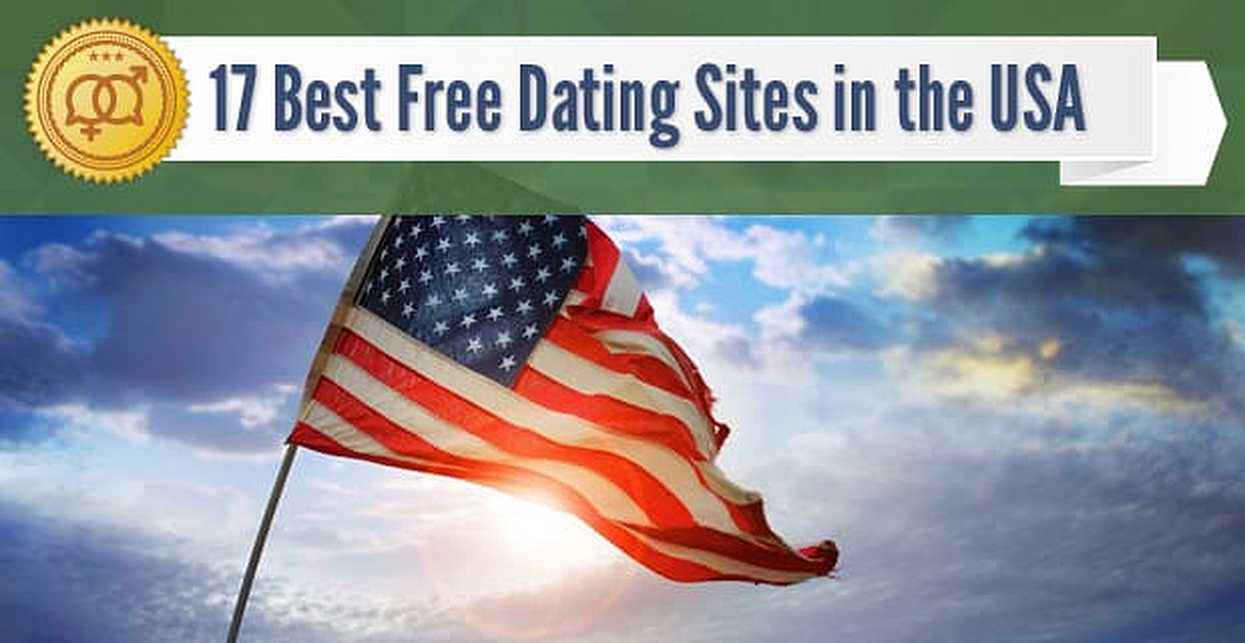 american vieno dating website