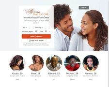 aš noriu sukurti dating website