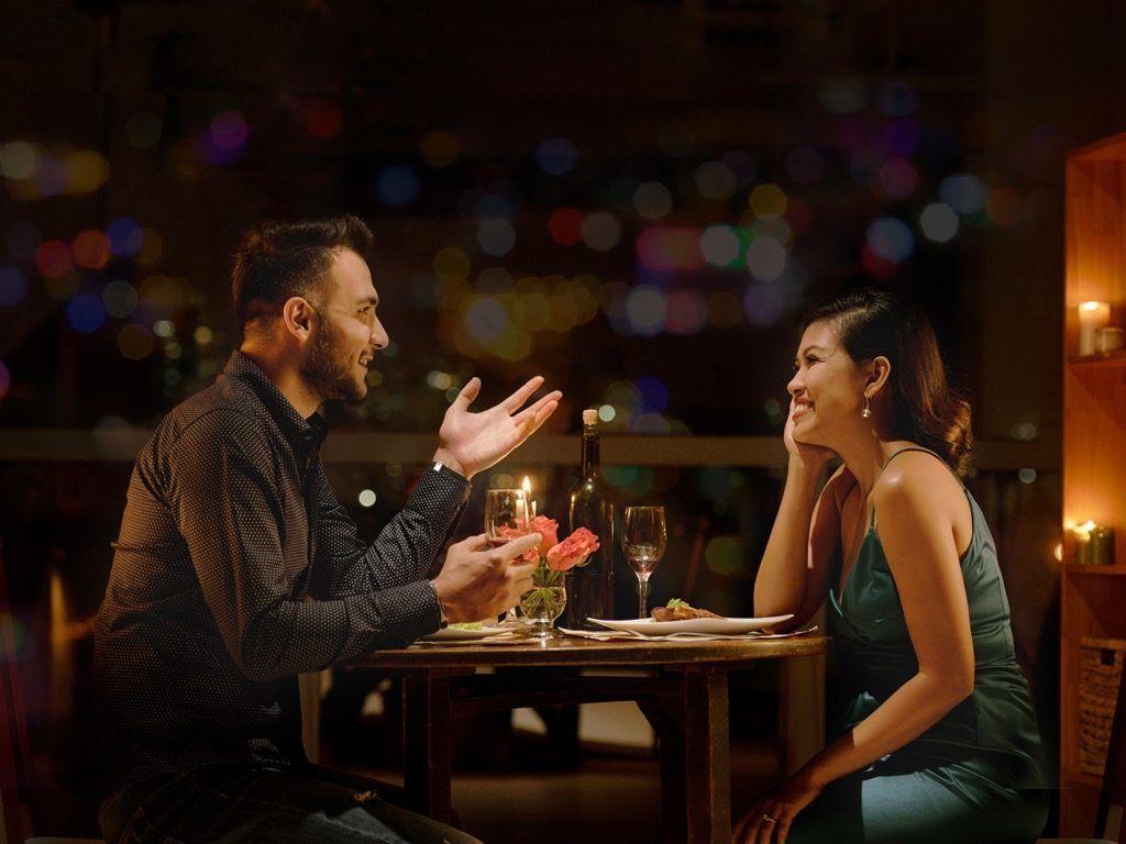 kaip mandagiai pasakyti ne online dating pažintys rytietiški vaikinai
