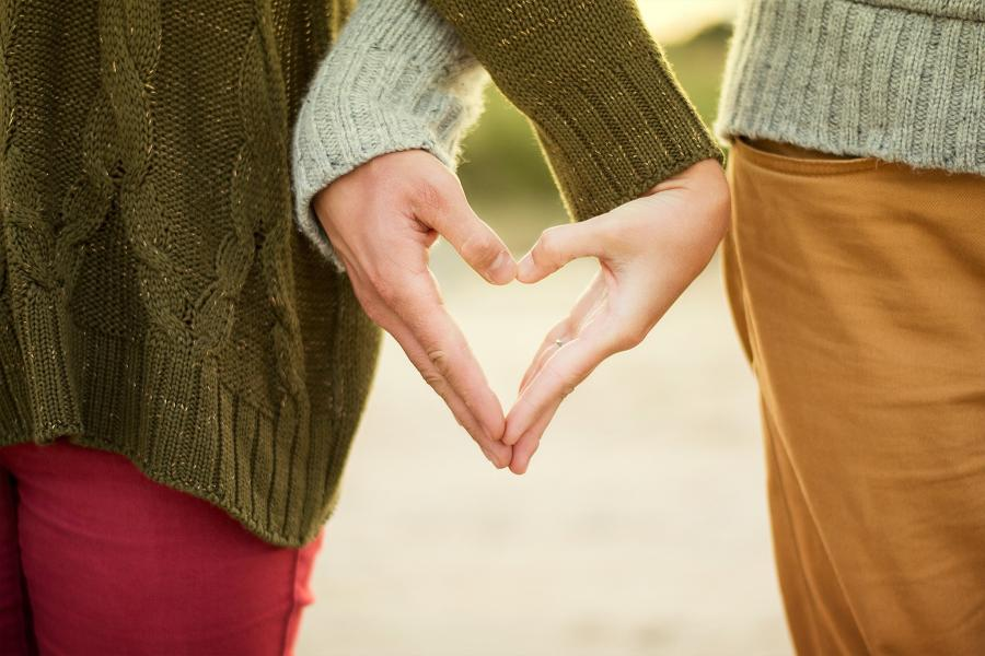 pažinčių svetainė naujienlaiškis kaip pasirinkti gerą online dating vardą