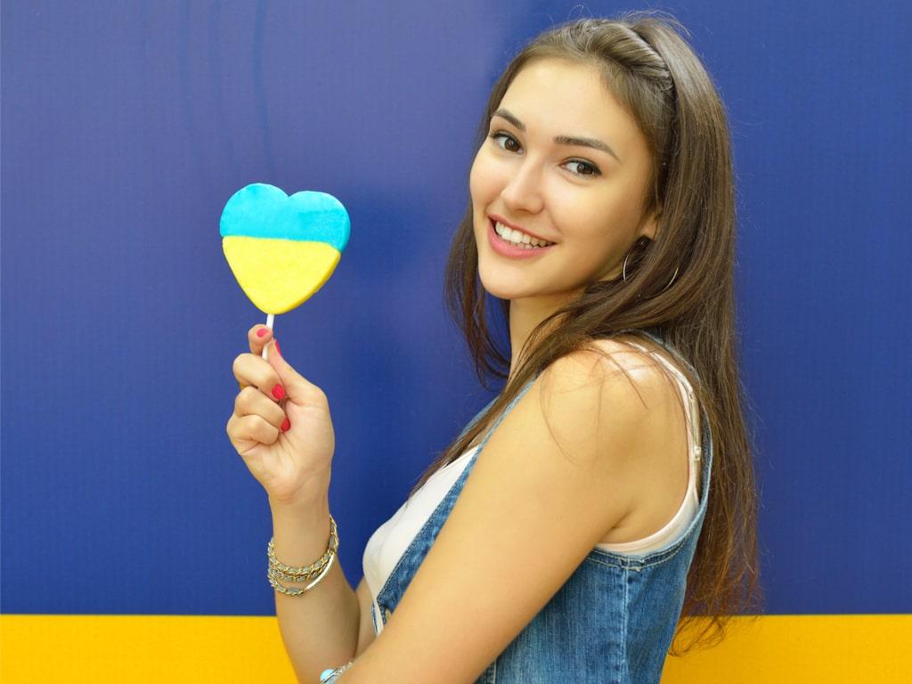 online dating erfahrung ukraina reikia daryti internetu sms