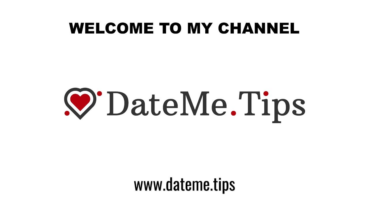 dėmesio kekše online dating