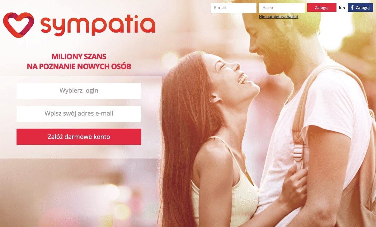 kūno tipas dating website