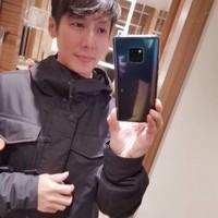 asian dating delaware