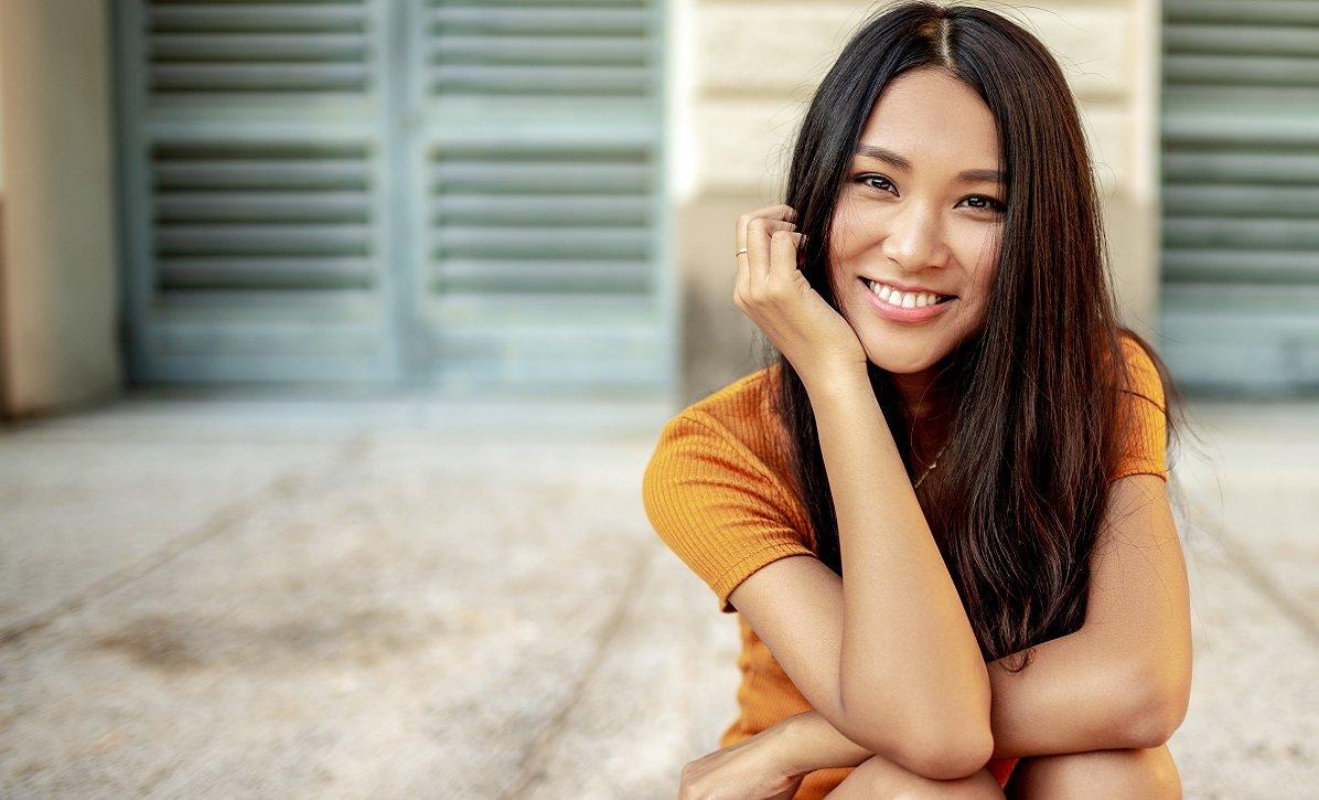 asian dating australija melbourne gali sociopath pažintys kitą