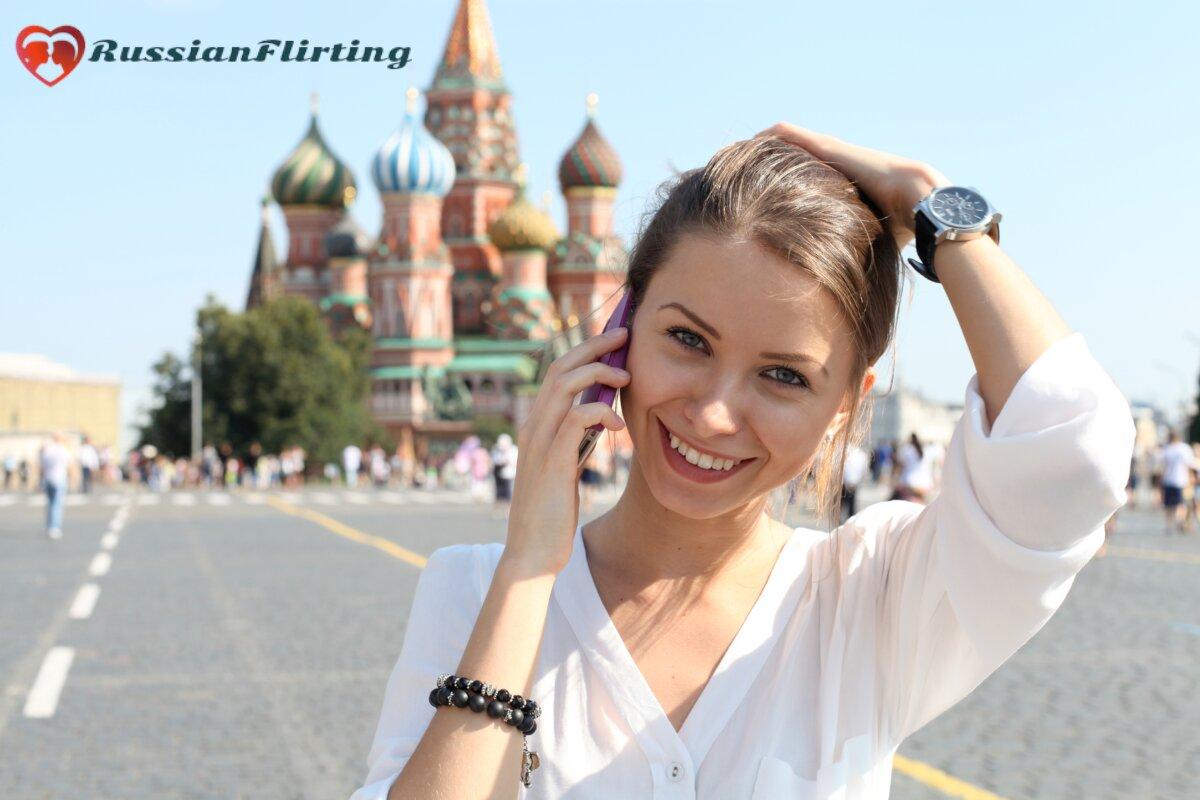 juokinga russian dating website yra paprikos pažintys lasse