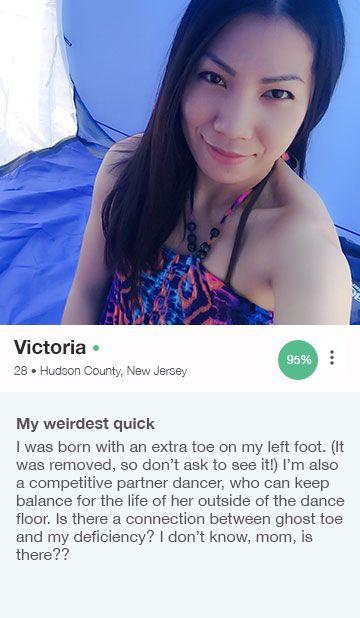 online dating popieriaus idėjos