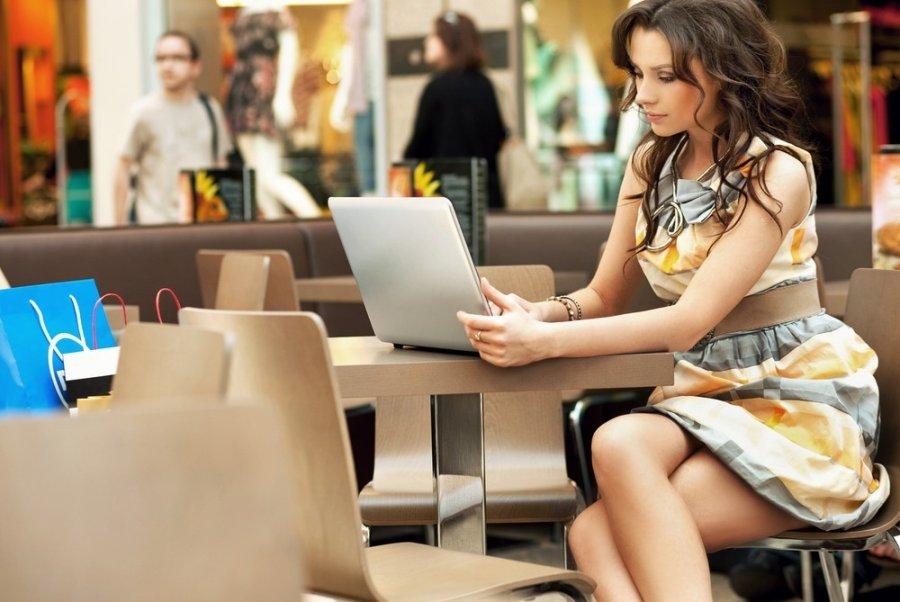 pažintys internete gerai pažinčių svetainė veido