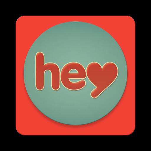 australijos pažintys programos android pradėti pažintys svetainėje