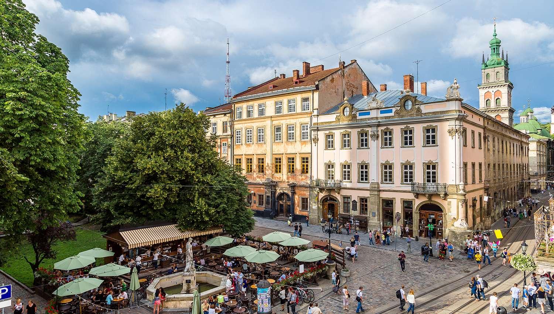 pažintys kelionė į ukrainą 26 metų pažintys 35