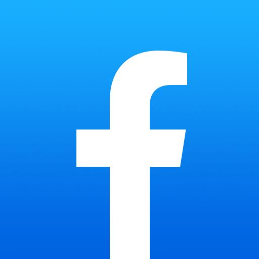 nauja fb pažinčių programa greitasis pažintys high wycombe