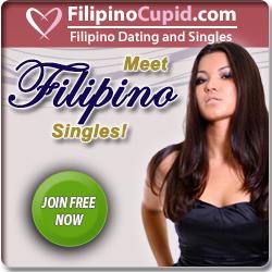 realybės šou apie online dating pažintys naujienos rss