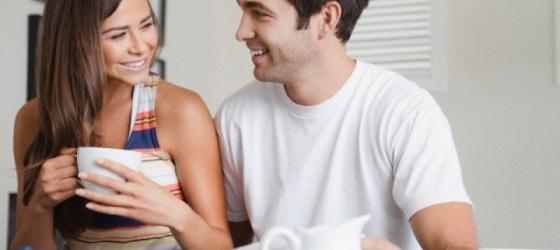 online dating asistentas darbo vietų