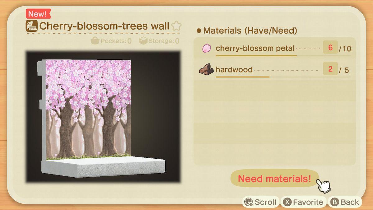 cherry blossom susipažinkite azijos pažintys bėgikas pažintys labirintas viktorina