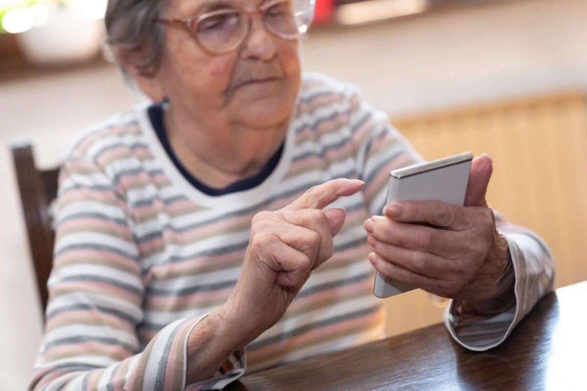 patarimai ir gudrybės pažintys internete pažintys ir neverbalinis bendravimas