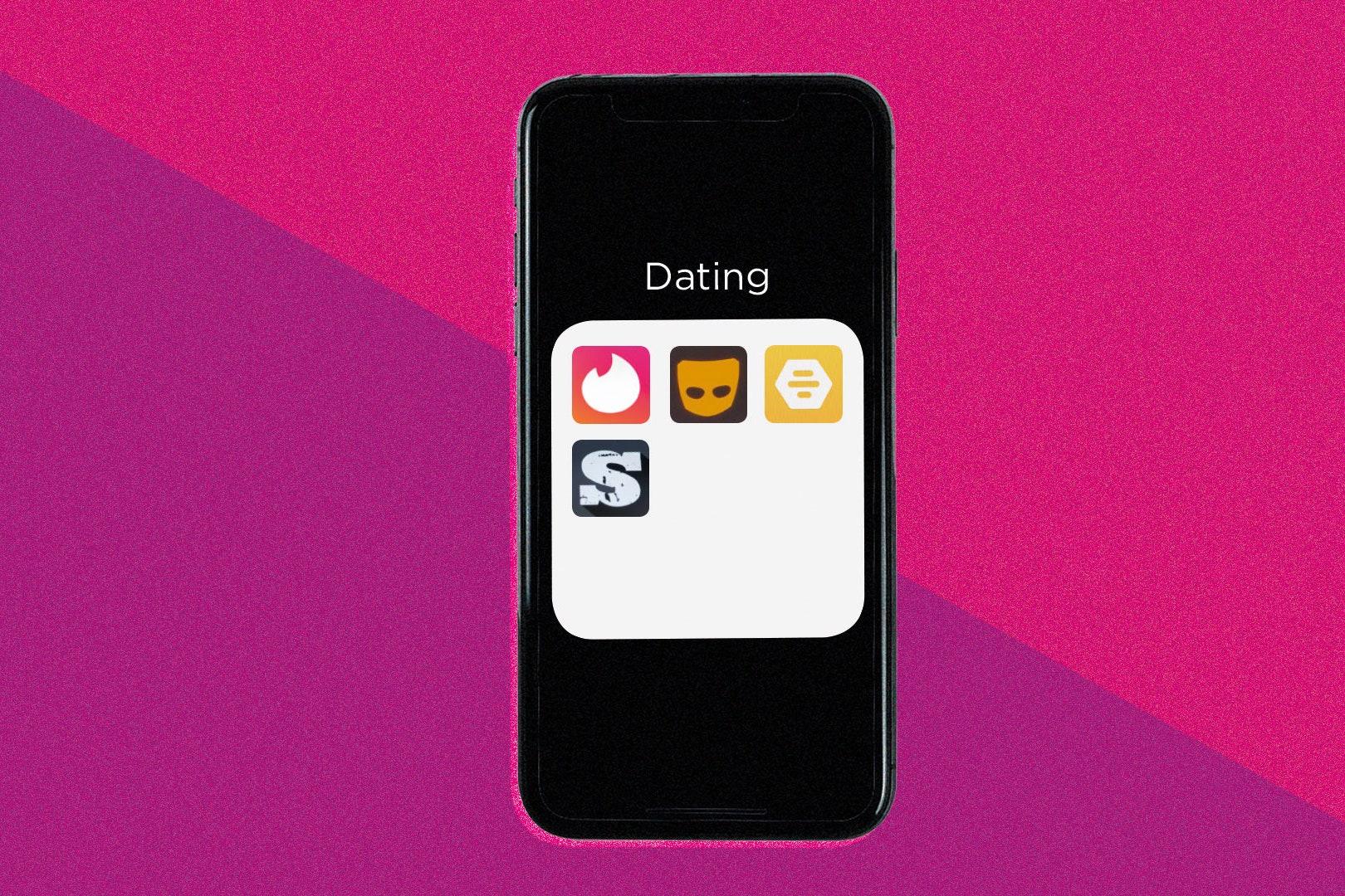 alternatyva online dating uk