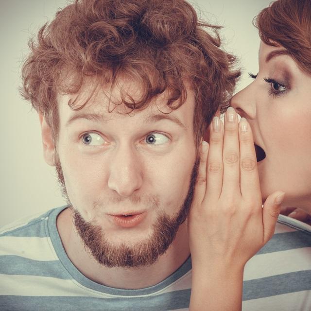 nlp online pažinčių profilis ką daryti kai jūsų pasimatymus