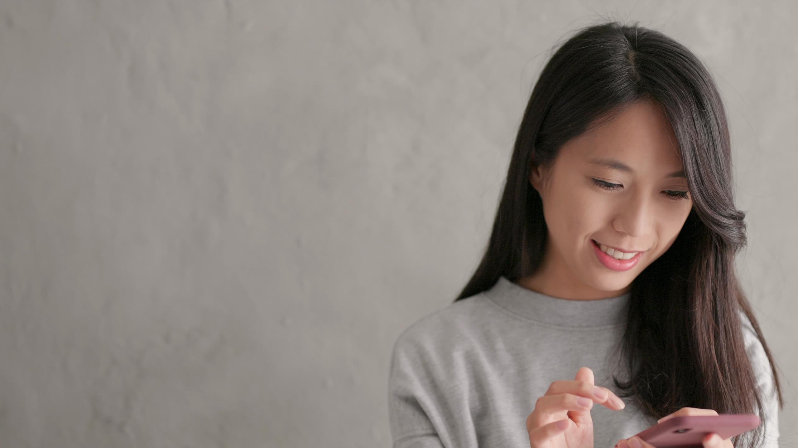 asian dating australija melbourne dating website sistema