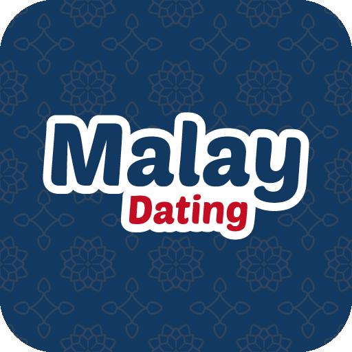 kaip pradėti savo online dating profilį