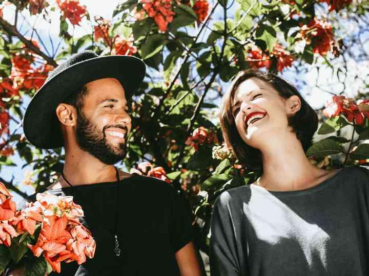 online dating įmoka uk ką sako vaikinai online dating