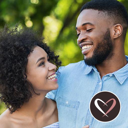 momentiniai pokalbiai online dating site pažintys ar sunku pažintys policininkas