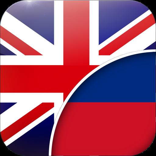 anglų pažinčių apps