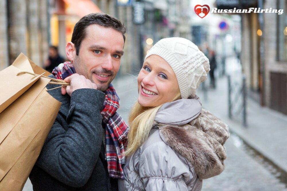 juokinga russian dating website pažintys apps 2021 london