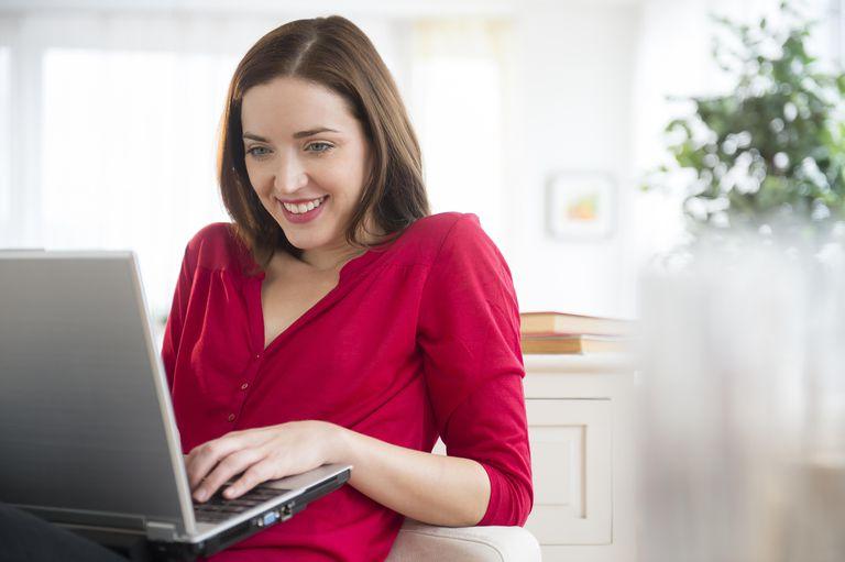 pažinčių svetainės profilio konsultantas rašyti gera profilio online dating
