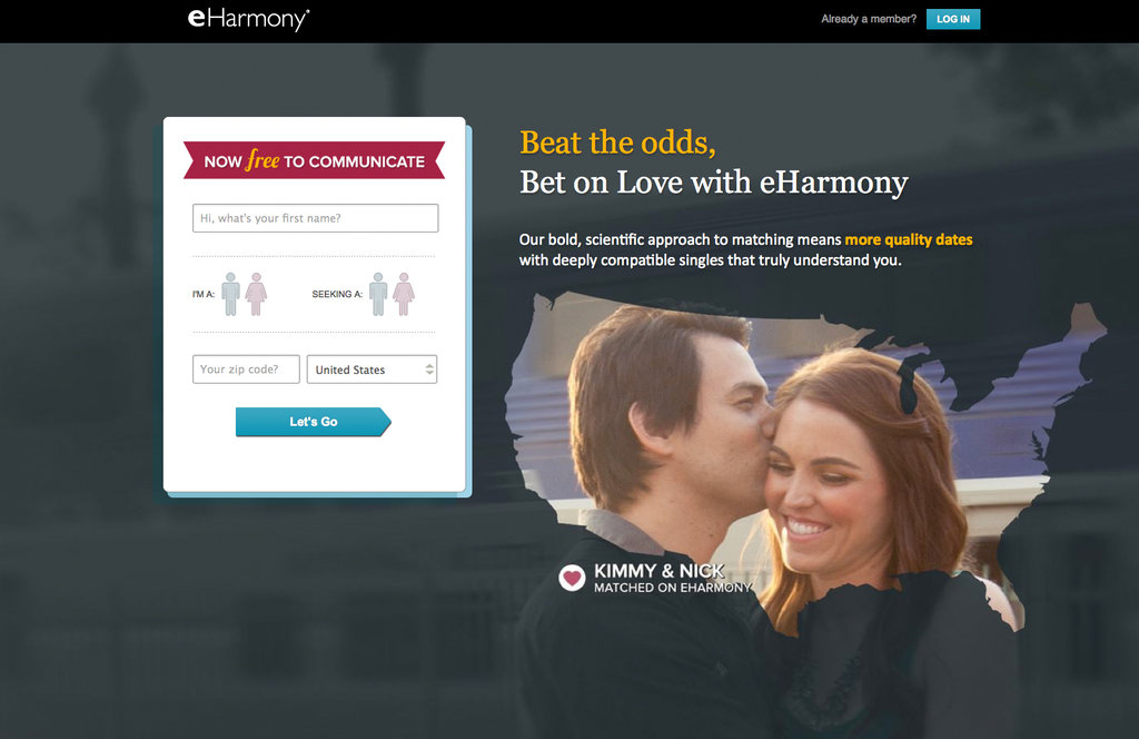 yra okcupid geras dating website pasimatymus who santykius