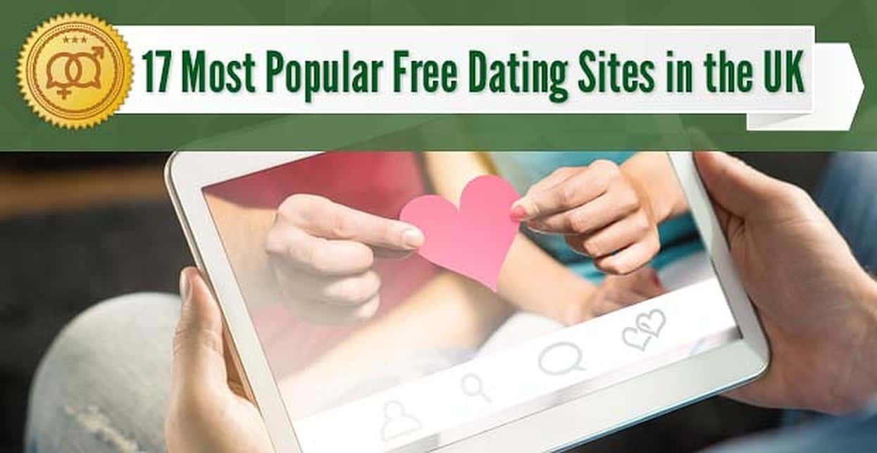 lenkų dating website uk aš nenoriu bandyti internetu sms