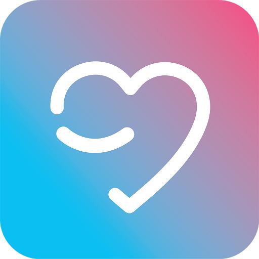 australijos online dating atsiliepimai pažintys rožinė mirktelėti