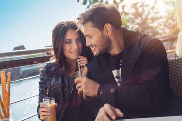 pažinčių svetainė rimta intymumo