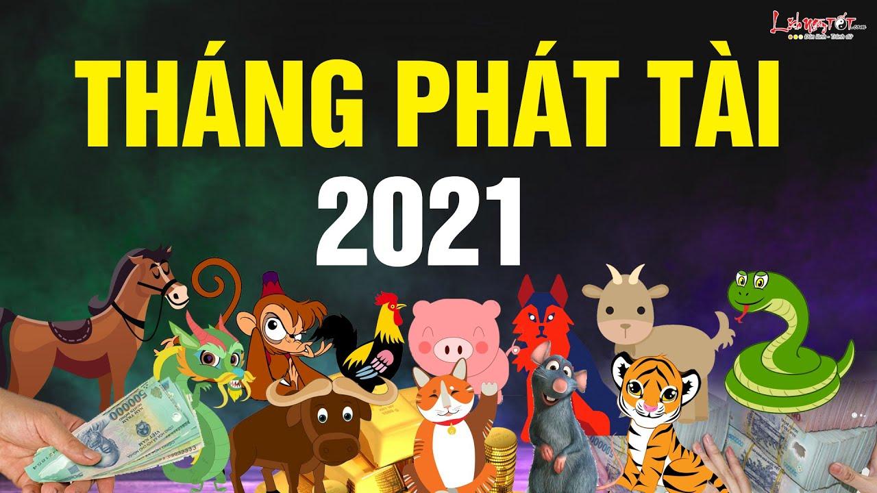 pažintys taikymas rodyti 2021