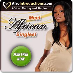 kaip gauti mergina ant online dating